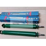 Fiat 125 special shock absorbers rear BOGE 273909
