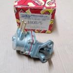Pompa benzina R5 TL  Renault 5