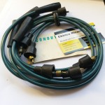 Fiat 125 IGNITION CABLE SET