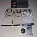 Fasce elastiche Lancia 2000 Berlina e Coupe, Fulvia HF, GTE, 89 mm