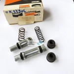 KIT Gommini pompa freno Renault 5 R 4 Peug. 204 104 304 Bendix 552271