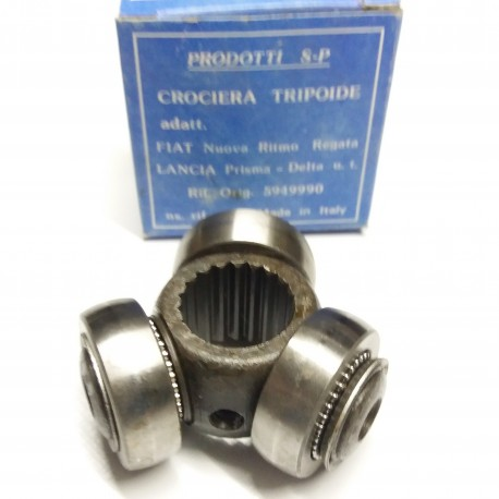 Crociera semiasse Fiat Tipo e nuova Ritmo 5949990