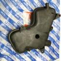 Vaschetta serbatoio acqua radiatore Fiat 126 Bis 7573698