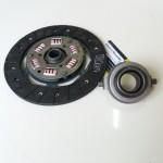 Cuscinetto reggispinta e disco frizione Lancia Beta HP Coupe 1600 1300