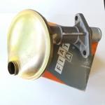 Tromba pompa olio Daily Fiat 131 132 4713964
