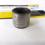 Oil seal Opel Kadett Ascona BN1B493353A