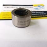 14.7x23x13.8 mm