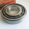 N308 FAG Bearing 40 x 90 x 23
