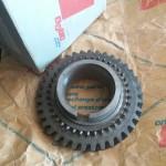 Ingranaggio cambio A112 2 velocità 4349486