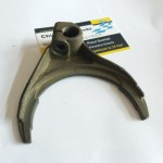 Forcella frizione Fiat 850 coupe, special. berlina 4120658