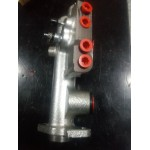 Pompa freno Renault R 5 GTL 1100 R4 R5800