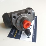 Cilindretto freno Renault 4 R 5 R 6  mm 20,6