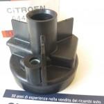 Calotta spinterogeno Citroen SM Maserati Originale SEV Marchal S4011 41350203