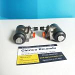 Cilindretto freno Fiat Abarth Ritmo 125 TC 130 T C 2000 19.5