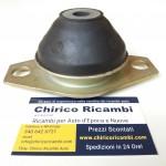 Supporto motore anteriore Lancia Delta  Prisma 1.3 1.5  Prima serie