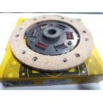 Disco frizione Simca 1000 diametro 160 DF2060