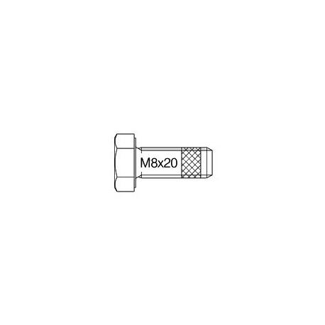 Kit dischi e pastiglie freno anteriore : Nissan - Micra III dal 2003 a 2010 - 1600 16V 81kw 110cv - Benzina