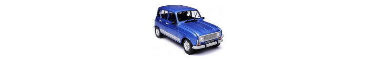 Renault epoca
