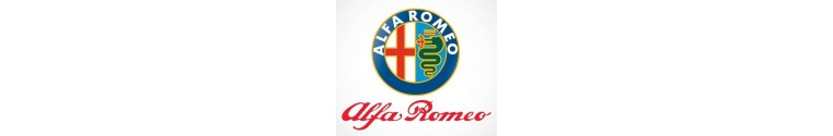 Alfa Romeo d'epoca
