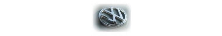 VW Volkswagen d'epoca